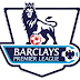 Video Highlight Chelsea 3 - 3 Everton (Barclays Premier League 2016)