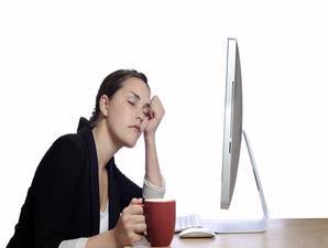 efek buruk kurang tidur
