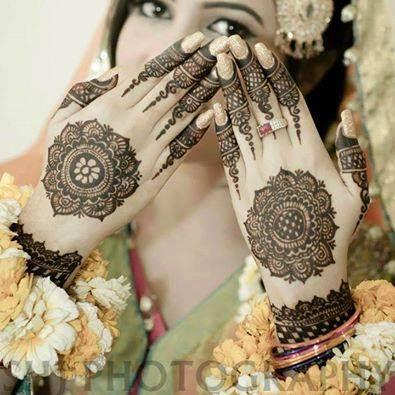 henna-mehndi, mehandi, Mehndi-art, Mehndi-celebration, Mehndi-Designs;