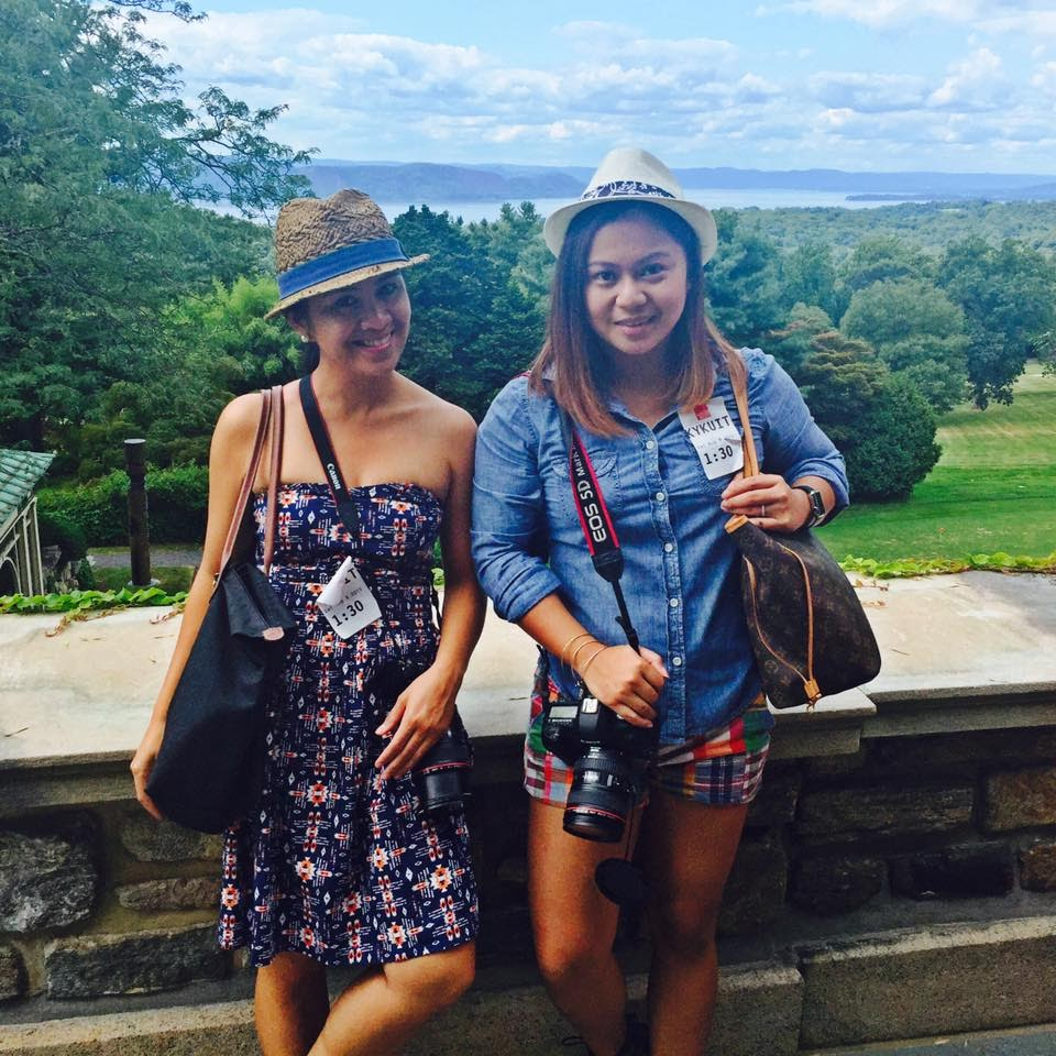 Phillips Manor Ny: Kykuit: The Rockefeller Estate And Stone Barns