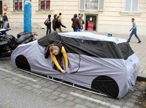 carros-tenda-criatividade