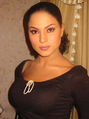 Veena Malik Actress Fashion Model Latest Hot S Collection