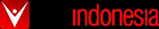 Vox Indonesia