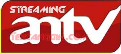 Streaming ANTV