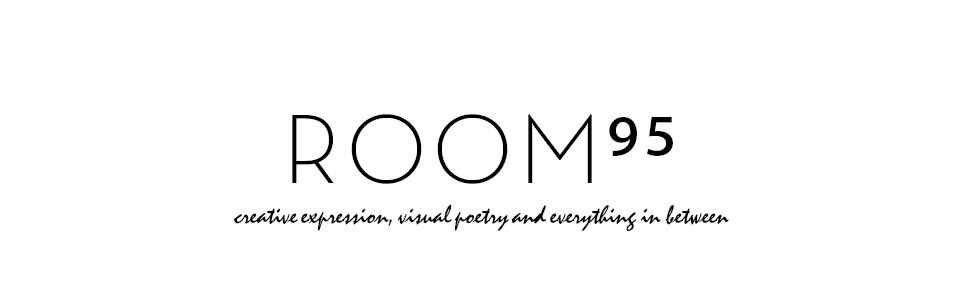 EG · Room 95