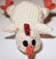 http://www.ravelry.com/patterns/library/rubber-chickens