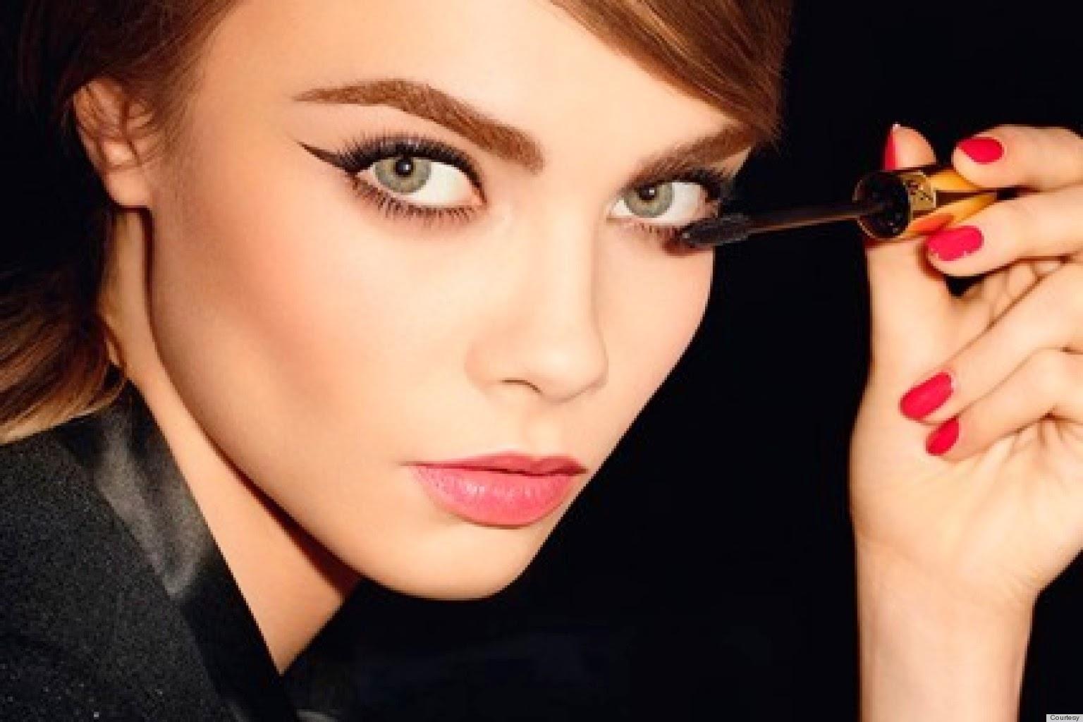como tener cejas perfectas segun tu rostro