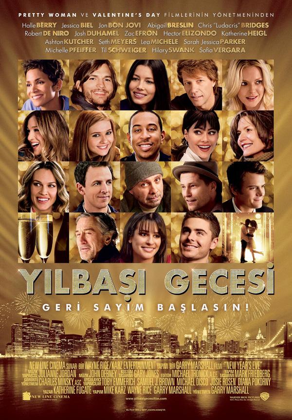 «Смотреть Фильмы Онлайн   Фильмы 2011 Года» — 2012