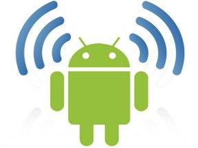 Cara Yang Mudah Mengaktifkan Wifi Hotspot Pada Android Atau Smartphone