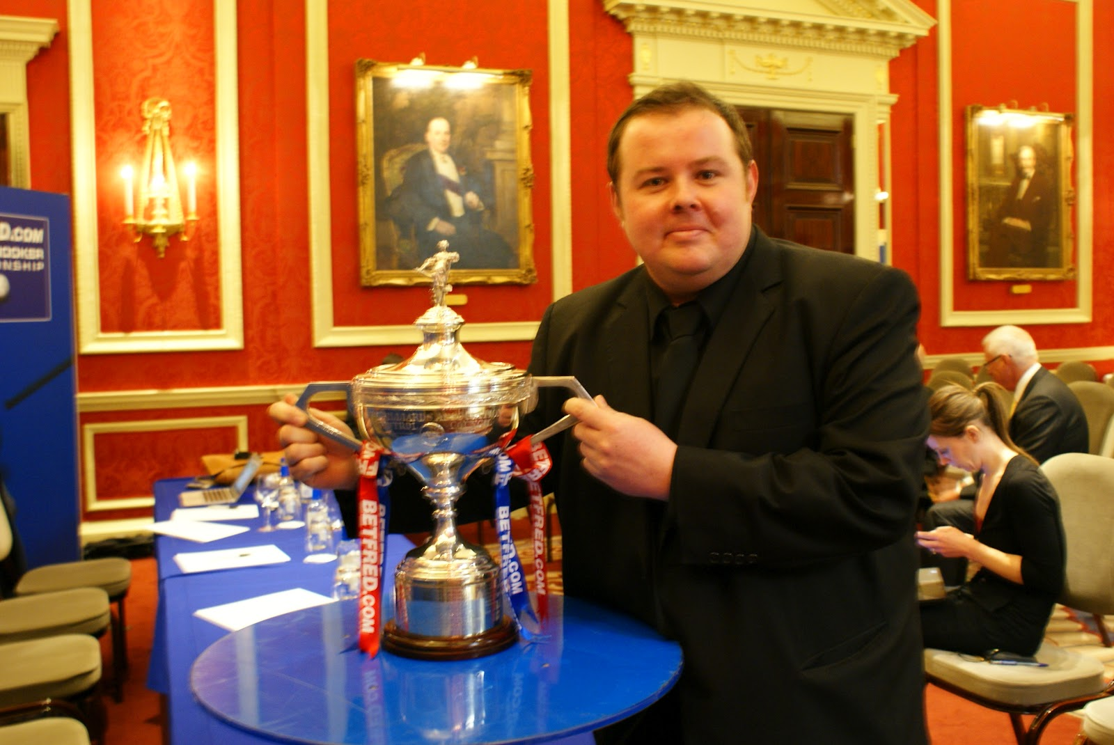 stephen lee masterchef