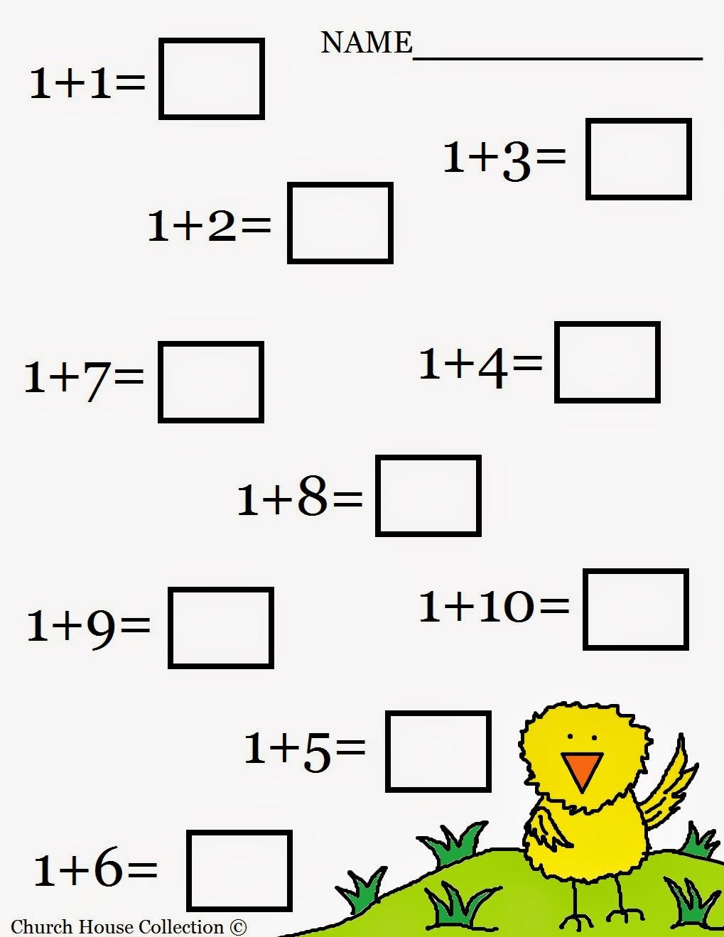 Worksheets K-5 Math Worksheets math worksheets delibertad k5 delibertad