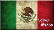 www.mexico.gr