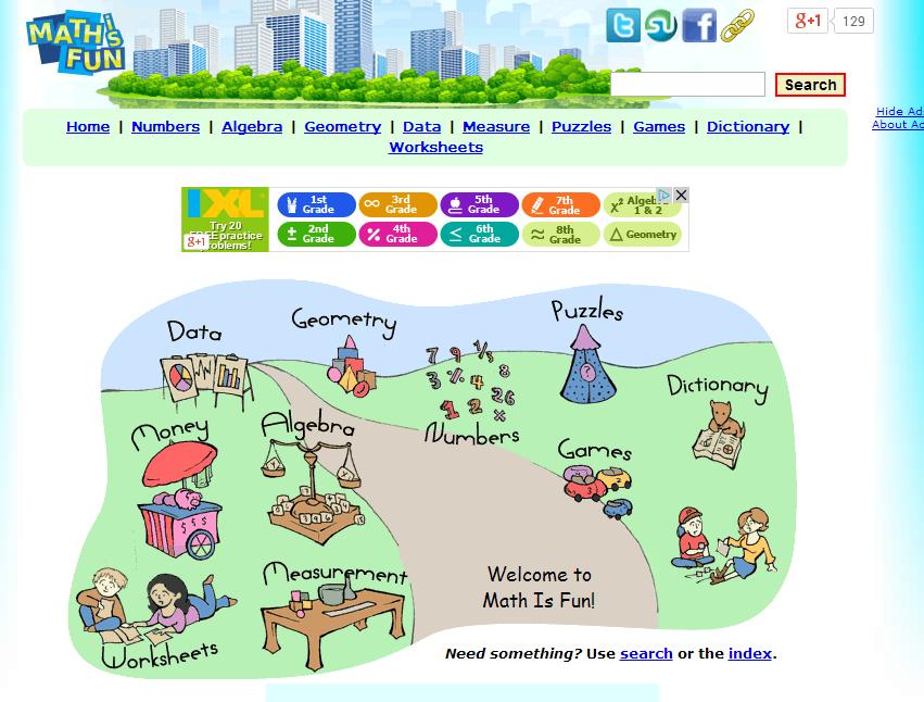 Top 10 Best Online Assignment Or Homework Help Websites For Students