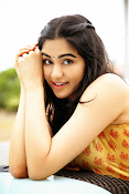 Adah Sharma sizzling photo shoot-thumbnail-11