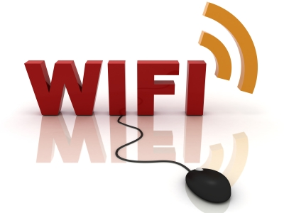 http://3.bp.blogspot.com/-fOSzAKkL8k8/TovOV8taE9I/AAAAAAAAEpg/iHsjOdfwnAI/s1600/free-WiFi.jpg