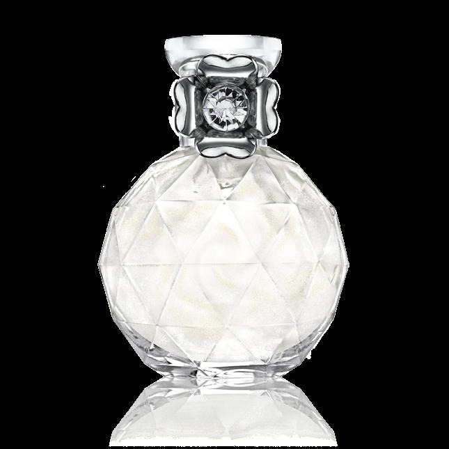 30% OFF DISKON Midnight sale parfum wangi wanita Oriflame Maret 2015 - Precious eau de parfum