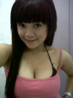 Download Bokep Indo 3gp Part 5