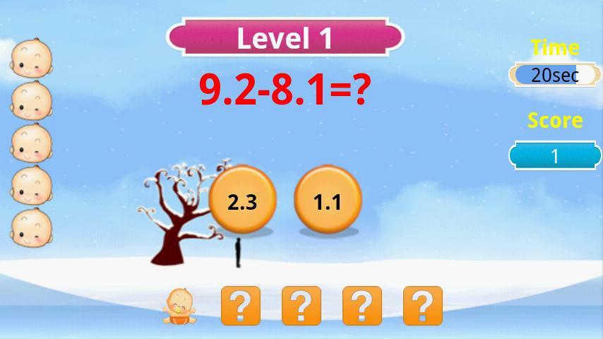 Mahbubmasudur math for kids cool math for kids