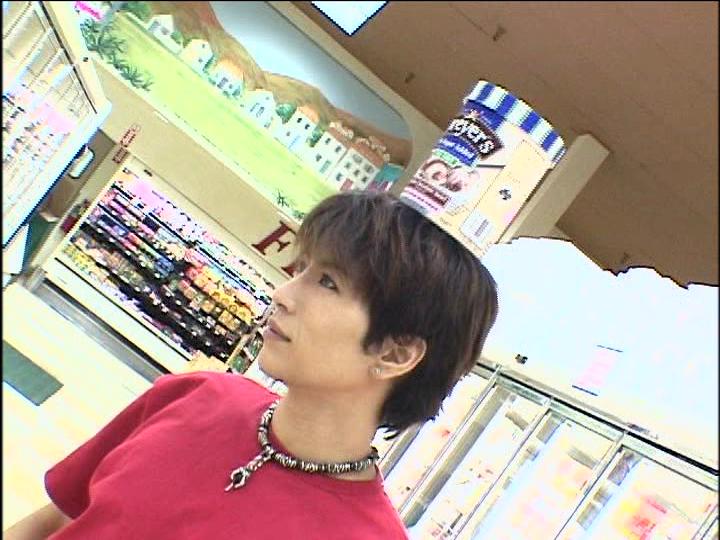 Hacer capturas de pantalla de un DVD Faq-mac