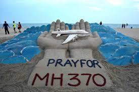 Filipina Sahkan Tiada Bangkai Pesawat Malaysia Di Selatan Negara Itu