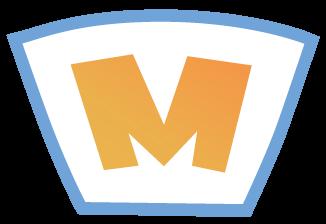 Mailinator(tm)