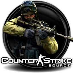 Download Counter Strike Source Full Version Gratis
