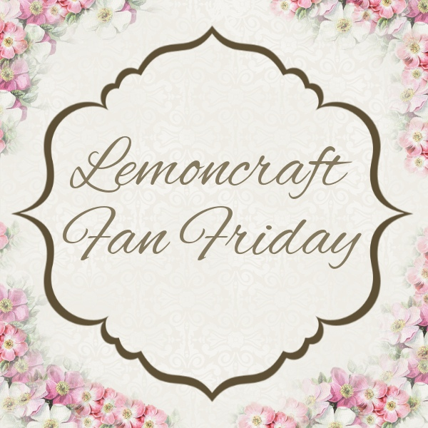 http://blog.lemoncraft.pl/2015/11/listopadowy-piatek-z-fanami-november.html