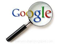 تقرير: إكتشف الكلمات الأكثر بحثاً وشعبيةً في غوغل 2012