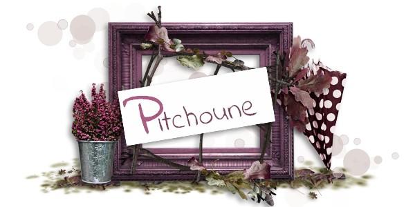 pitchoune-scrap