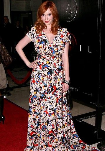 christina hendricks weight. Welcome to Christina Hendricks