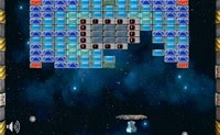 Star Ball | Toptenjuegos.blogspot.com