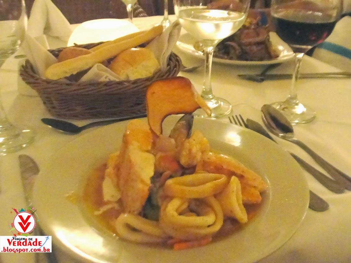 pastafari-decameron-san-luis