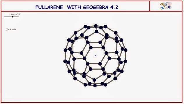 http://dmentrard.free.fr/GEOGEBRA/Maths/Nouveautes/4.4/FullarenceMD.html