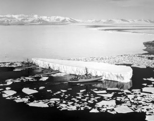 http://historicaltimes.tumblr.com/post/113895930226/three-u-s-navy-icebreakers-push-an-iceberg-to#disqus_thread