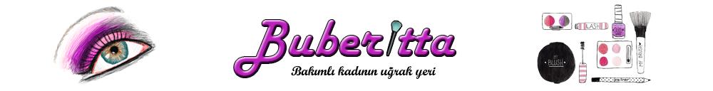 Buberitta