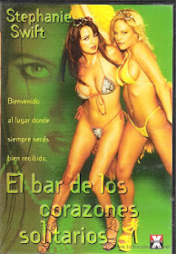El bar de los corazones solitarios xxx (2005)