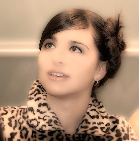Cristina Caro Valle