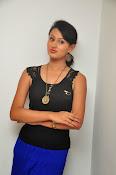 Kathanam heroine archana glam pics-thumbnail-3