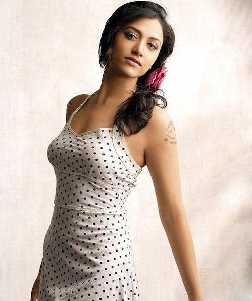 mamta mohandas actress pics