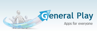 General-Play Free Mobile Apps Search Engine To Download