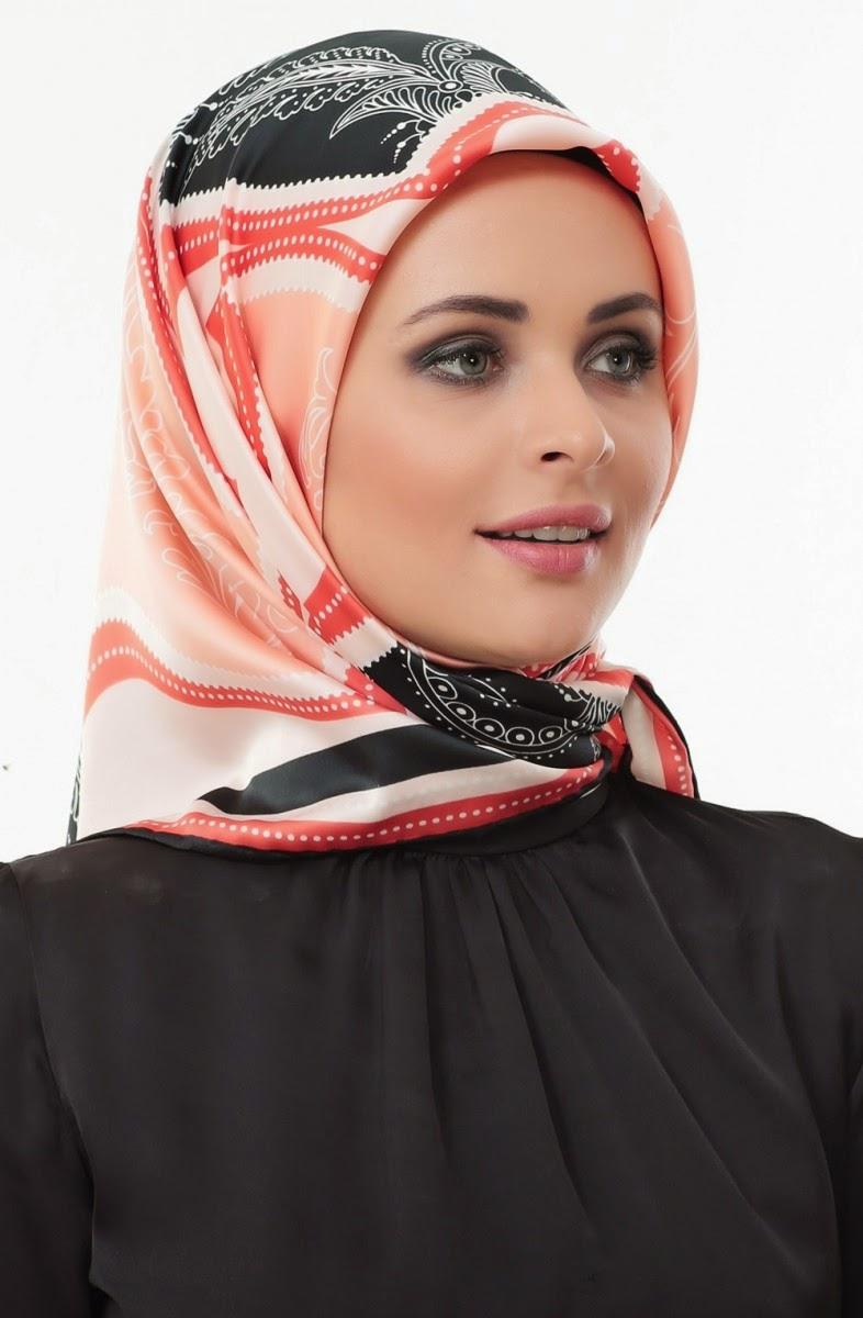 foulard-hijab-hiver-2015