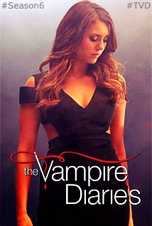 The Vampire Diaries (Temporada 6)