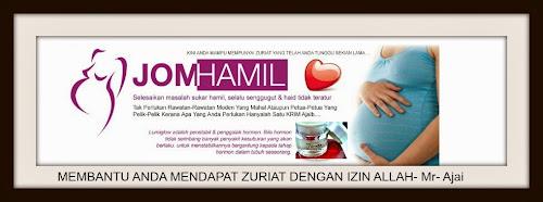 JOM HAMIL
