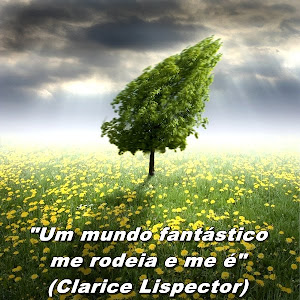 Clarice.