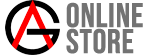 JUAL KACANG ALMOND PANGGANG | BEST SELLER!!!