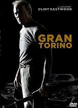 Baixar Gran Torino Download Grátis