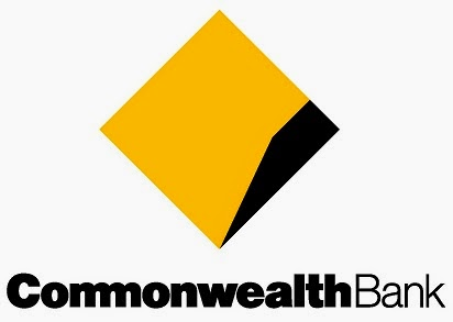 Swift Code Bank Commonwealth Indonesia