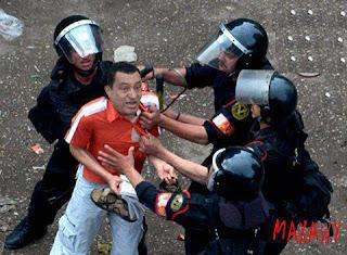اجمد التعليقات على براءة مبارك والش الفيس بوك 5