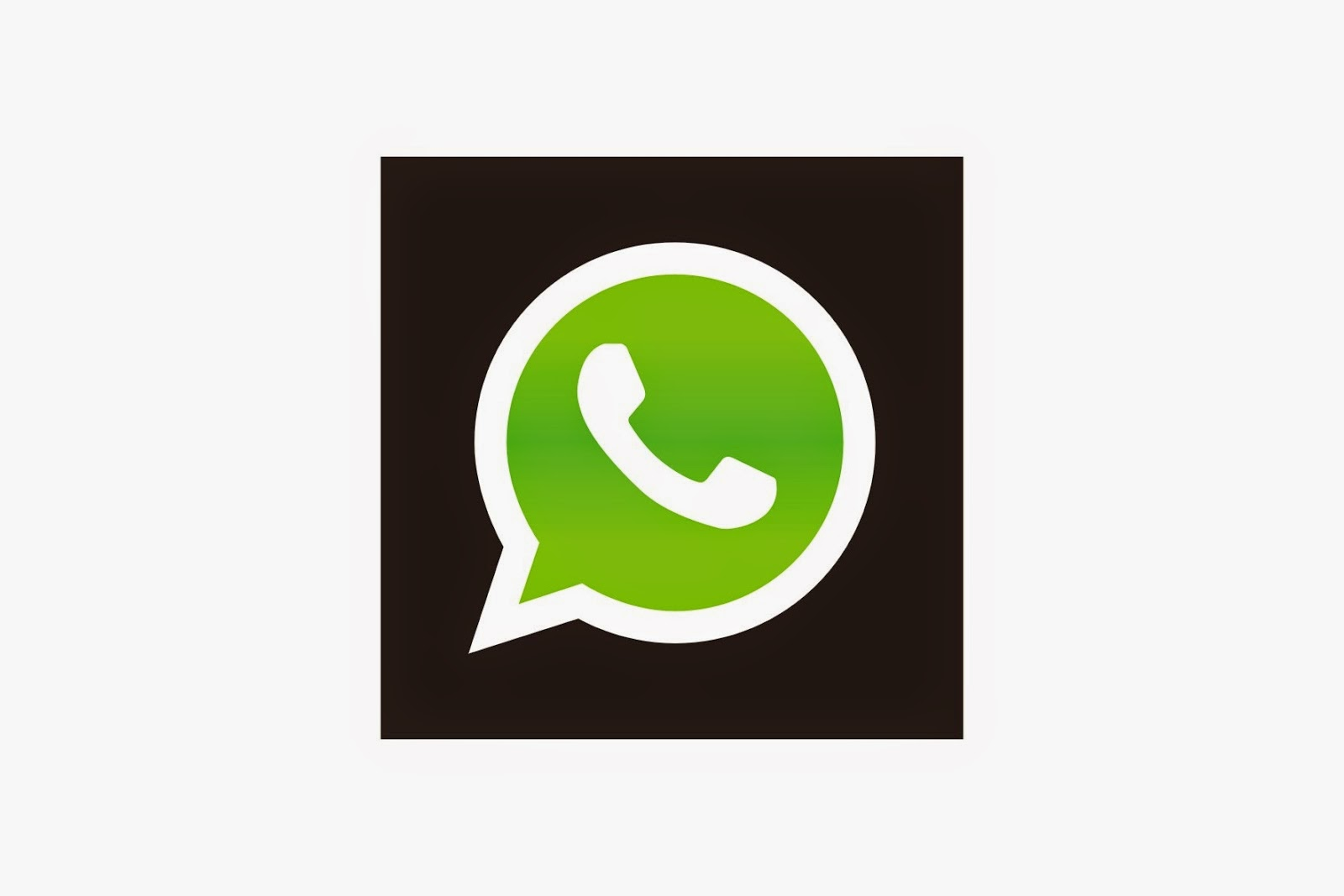 how to add portuguese number on whatsapp