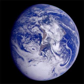 inilah_contoh_bumi_tidak_bulat